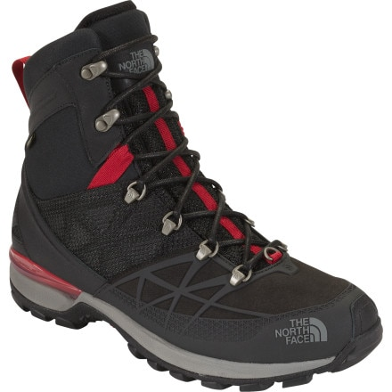 photo: The North Face Iceflare Tall GTX