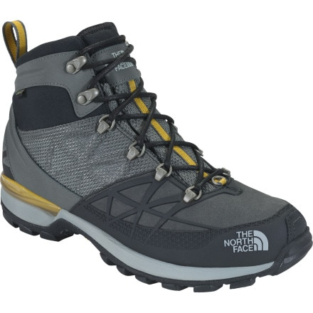 The North Face Iceflare Mid GTX Boot - Men's