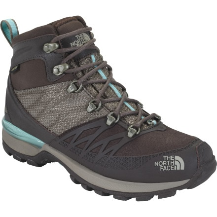 The North Face Iceflare Mid GTX Boot - Women's