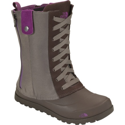 The North Face Adapta Dual-Climate Boot - Women's