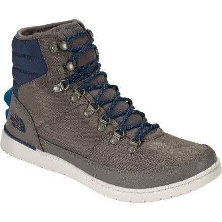 The North Face Base Camp High Boot - Men's