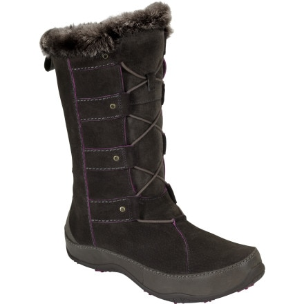 The North Face Abby IV Boot - Women's