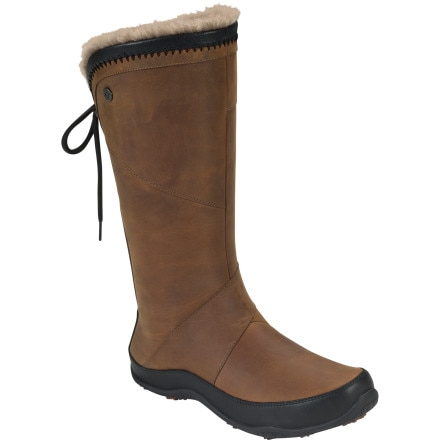 The North Face Janey II Luxe Boot - Women's