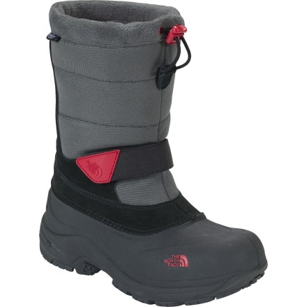The North Face Powder-Hound II Boot - Boys'