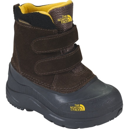 The North Face Chilkat Boot - Toddler Boys'