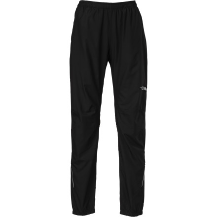 photo: The North Face Women's Torpedo Pants performance pant/tight