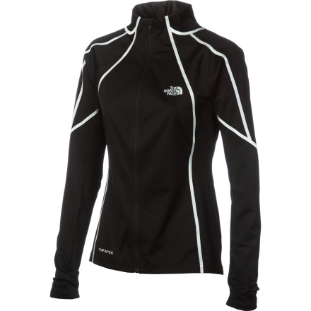 The North Face Apex ClimateBlock Jacket - Women's