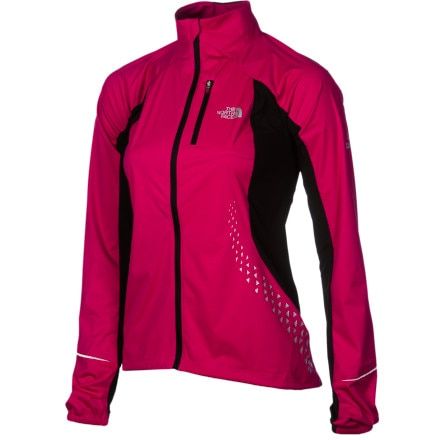 The North Face Apex Lite Jacket - Women's