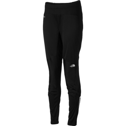 The North Face Apex ClimateBlock Tight - Women's