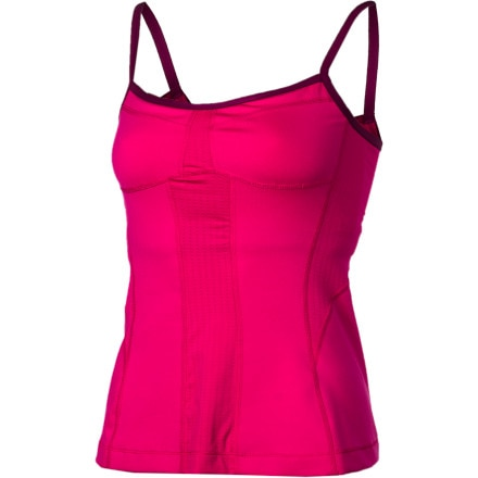 The North Face Balance Tank Top - Women's