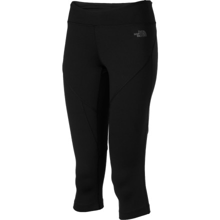 The North Face Balance Legging - Women's
