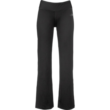 The North Face Tadasana Salutation Pant - Women's