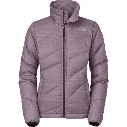 The North Face Bella Luna Down Jacket - Women's