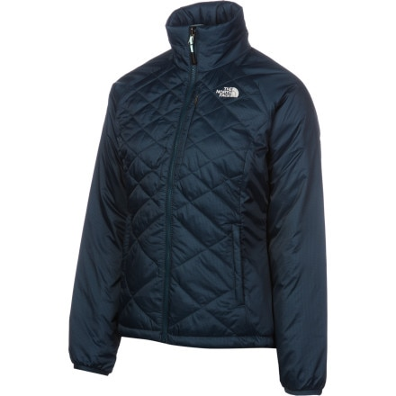 Shop for The North Face Redpoint Insulated Jacket - Women's