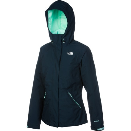 The North Face Ava Triclimate Jacket - Women's