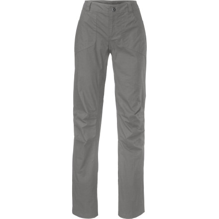 photo: The North Face Dyno Pant
