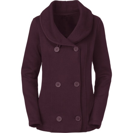 The North Face Angelique Peacoat - Women's