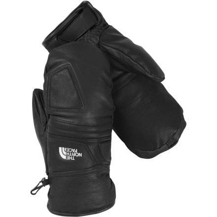 photo: The North Face Hooligan Glove