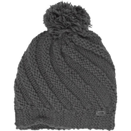 The North Face Butters Beanie - Women's