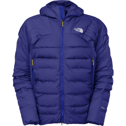The North Face Shaffle Down Jacket - Men's