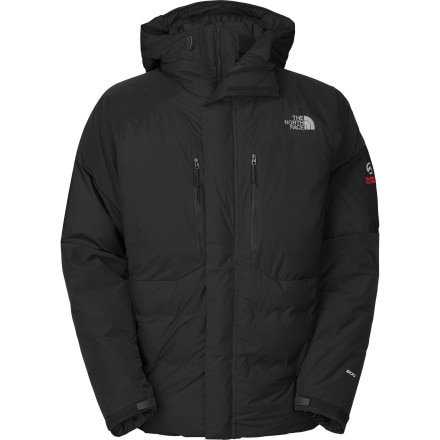 The North Face Summit Down Jacket - Men's