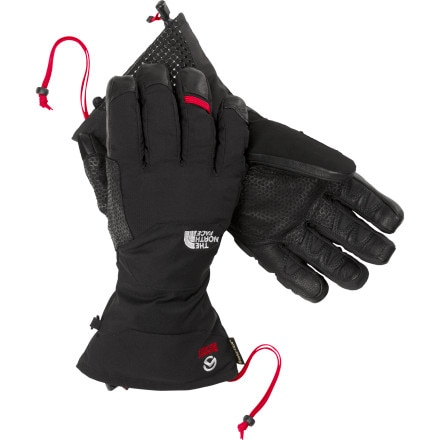 The North Face Ice Climbing Glove
