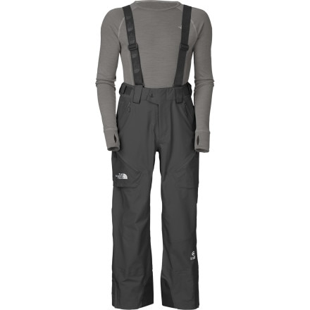 photo: The North Face Free Thinker Pant