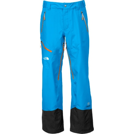 photo: The North Face Enzo Pant
