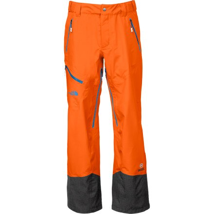 The North Face Enzo Shell Pant - Men's