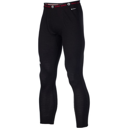 The North Face Blended Merino Tight - Men's