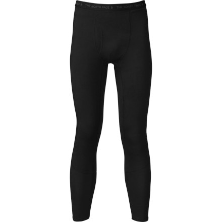 photo: The North Face Light Tight