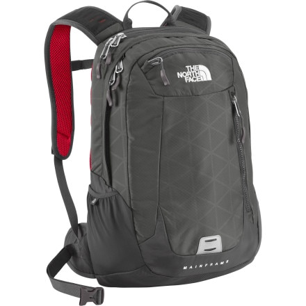 The North Face Mainframe Backpack - 1220cu in