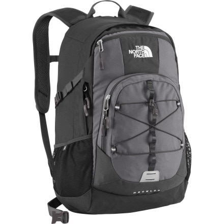 The North Face Heckler Backpack - 2197cu in