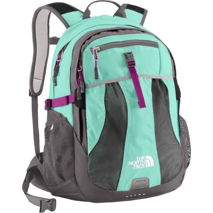 ... North Face Amirite Backpack - Women's - 1709cu in | School Backpacks