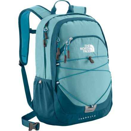 The North Face Isabella Backpack - Women's - 1342cu in