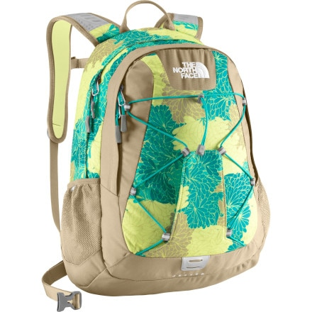 Shop for The North Face Women's Jester Daypack