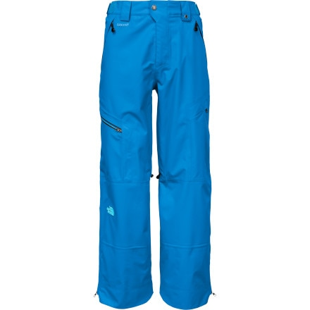 The North Face Cymbiant Pant - Men's