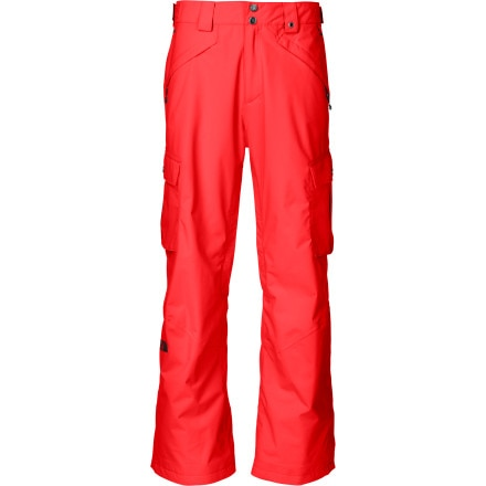 The North Face Fargo Cargo Pant - Men's