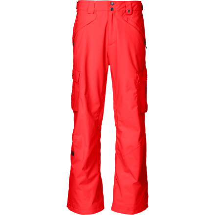 Shop for The North Face Fargo Cargo Pant - Men's