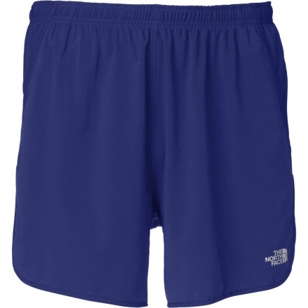 The North Face Better Than Naked Short - Men's