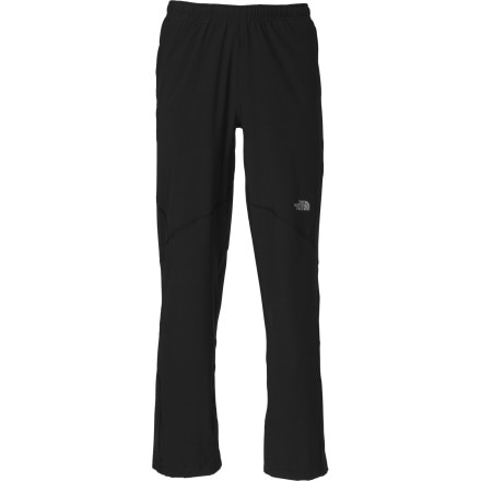 photo: The North Face Men's Prolix Pant