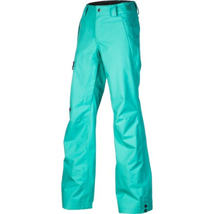 The North Face Cymbiant Pant - Women's