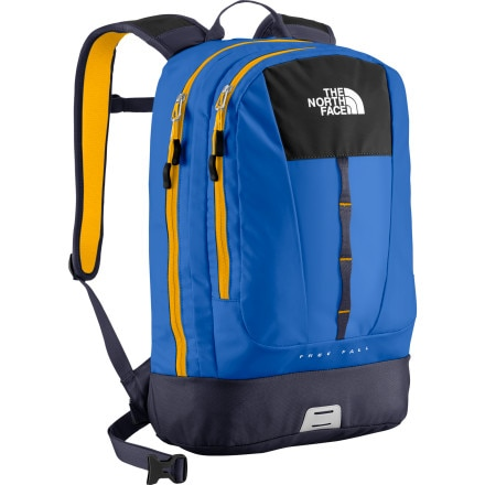 The North Face Base Camp Free Fall Daypack - 1280cu in