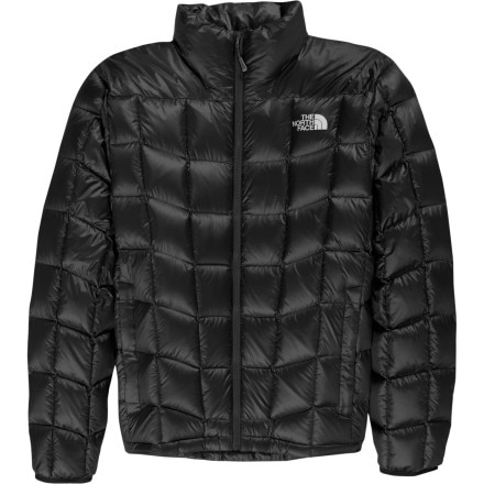 The North Face Down Under Jacket - Men's