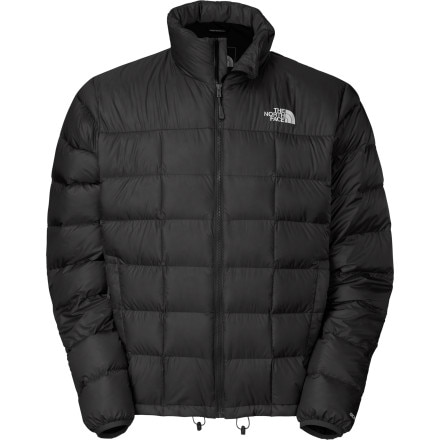 The North Face Thunder Down Jacket - Men's