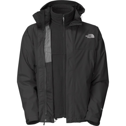 The North Face Phere Triclimate Jacket - Men's