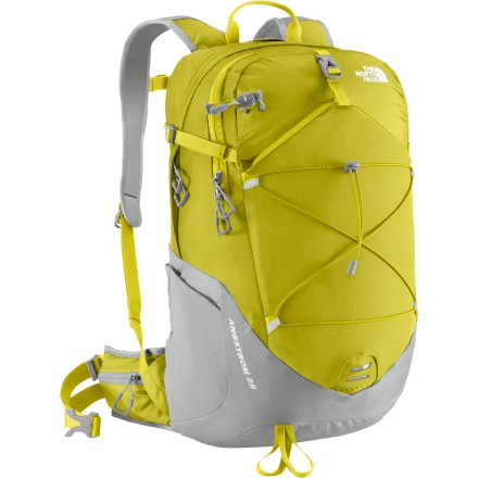 photo: The North Face Angstrom 28