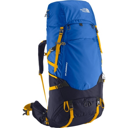 The North Face Conness 82 Backpack - 5004cu in