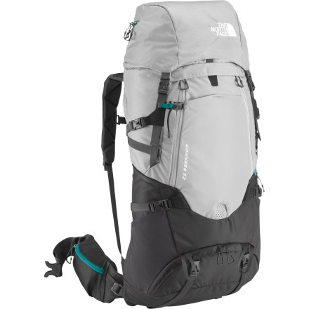 The North Face Conness 52 Backpack - Women's - 3173cu in