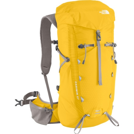 photo: The North Face Casimir 27